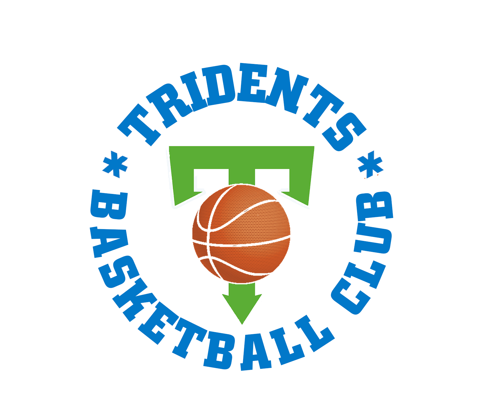 Tridents Basketball Club
